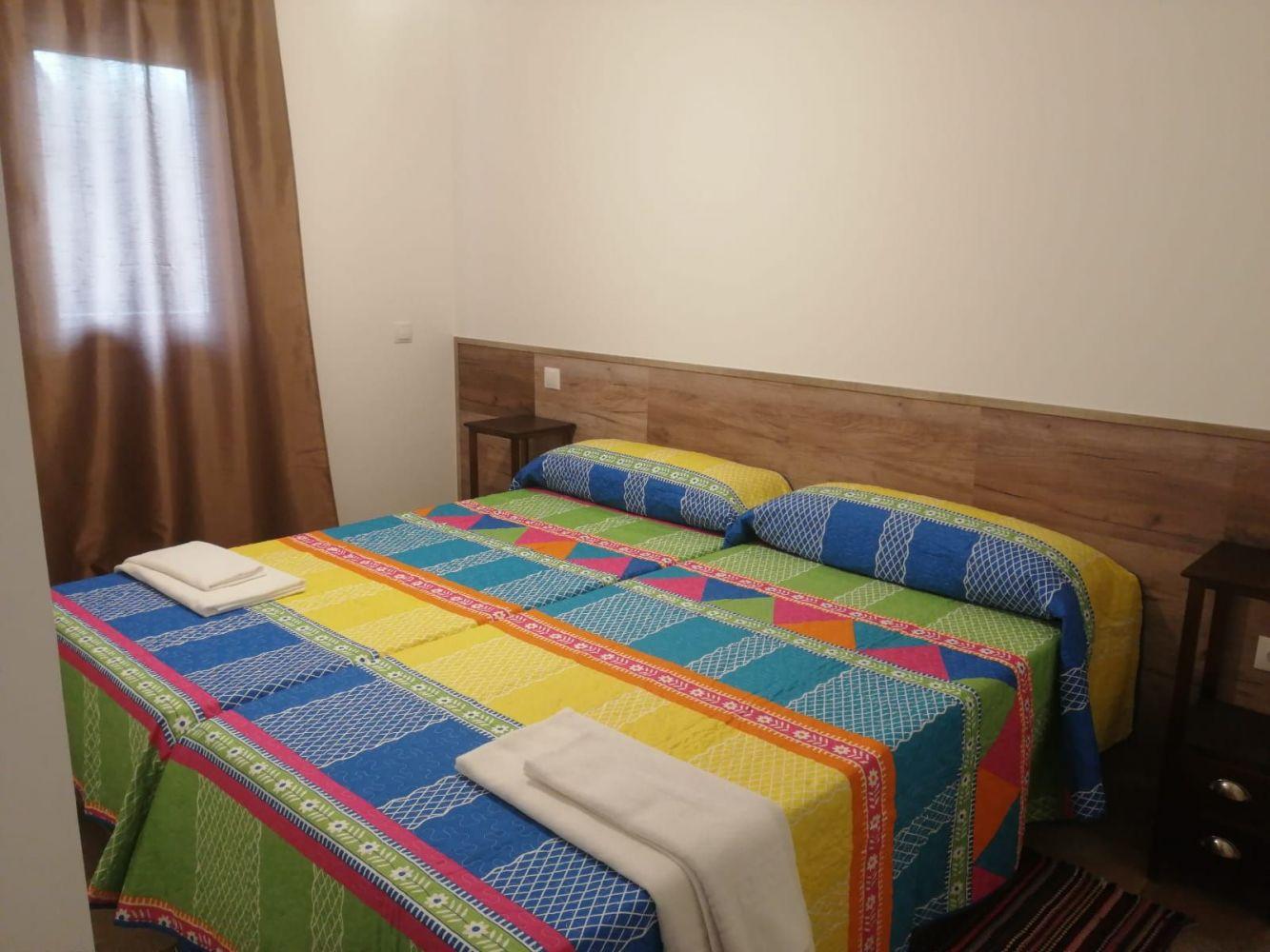Esdudio Dormitorio
